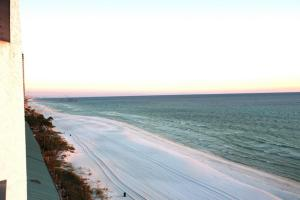AquaVista East 305 Condo, Apartmanok  Panama City Beach - big - 1
