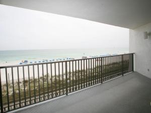AquaVista East 305 Condo, Apartmanok  Panama City Beach - big - 12