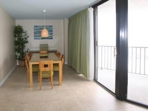 AquaVista East 305 Condo, Apartmanok  Panama City Beach - big - 10