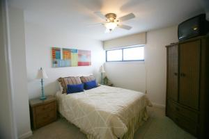 AquaVista East 305 Condo, Apartmanok  Panama City Beach - big - 7