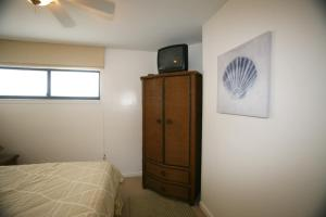 AquaVista East 305 Condo, Apartmanok  Panama City Beach - big - 8