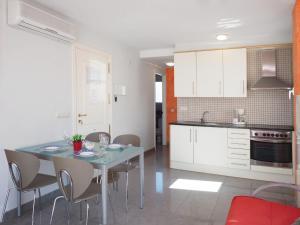 Apartment Roca, Apartmány  Llança - big - 10