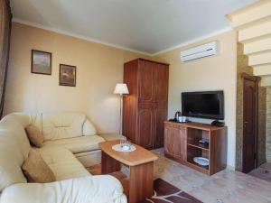 Marinus Hotel, Hotely  Kabardinka - big - 88