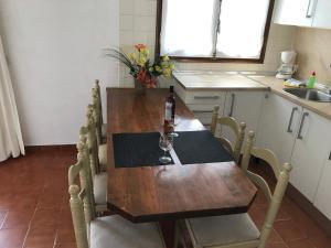 Casa Les Palmeres, Dovolenkové domy  L'Estartit - big - 43