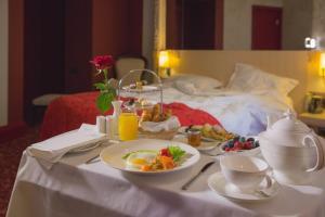 Domina Prestige Hotel, St. Petersburg (19 of 46)