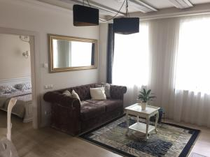 Apartments Satva, Ferienwohnungen  Vilnius - big - 63