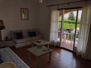 Casa Les Palmeres, Dovolenkové domy  L'Estartit - big - 1