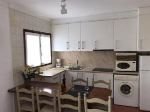 Casa Les Palmeres, Dovolenkové domy  L'Estartit - big - 30