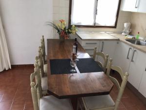 Casa Les Palmeres, Dovolenkové domy  L'Estartit - big - 28