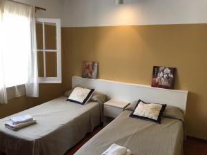 Casa Les Palmeres, Dovolenkové domy  L'Estartit - big - 19