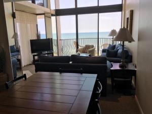 The Palms 1701 Villa, Nyaralók  Myrtle Beach - big - 22