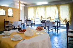 Hotel dell' Olmo - AbcAlberghi.com