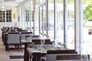 La Petite Ferme, Hotels  Franschhoek - big - 40