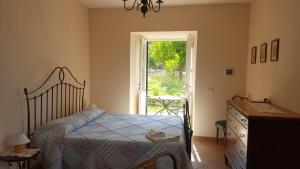 Gli Ulivi Agriturismo, Farmy  Sant'Agnello - big - 50