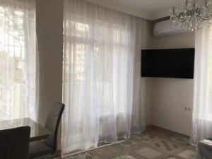 Apartment at Shmidta 6, Apartmány  Gelendzhik - big - 13