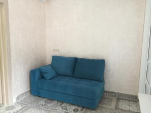 Apartment at Shmidta 6, Apartmány  Gelendzhik - big - 2