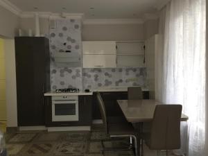 Apartment at Shmidta 6, Apartmány  Gelendzhik - big - 9