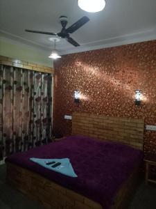Hotel kashmir Inn