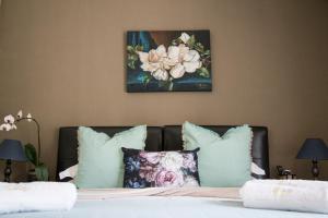 Habitación Doble Estándar - 1 o 2 camas