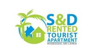 S & D Rented Tourist Apartment