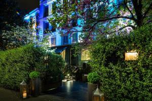 Baglioni Hotel Carlton (6 of 81)