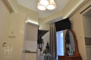 Apartamenty Podwale, Apartmány  Krakov - big - 9