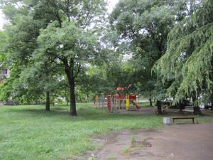 Уютная квартира в Дагомысе - Sergey-Pole