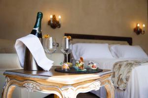Boutique Hotel Elvezia - AbcAlberghi.com