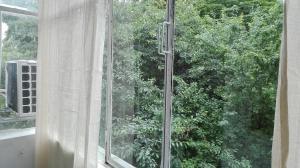 Bobocea Summer Apartament, Apartments  Constanţa - big - 7