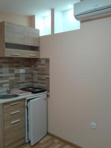 Apartments Bulatović, Апартаменты  Бар - big - 172