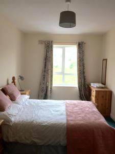 Bundoran holiday apartments