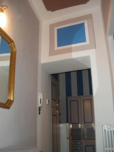 Casa Mainardi - AbcAlberghi.com