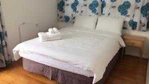 Relax & Comfortable unit, Apartmány  Auckland - big - 2