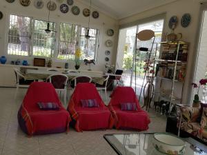 Holiday Home Marinada 1