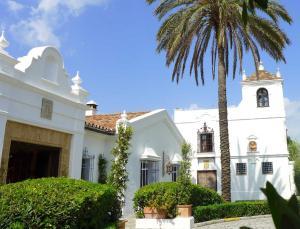 Hotel Monasterio (2 of 31)