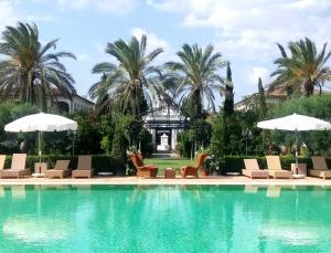 Hotel Monasterio (24 of 28)