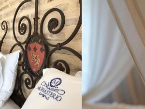Hotel Monasterio (24 of 31)