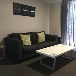 Kerikeri Homestead Motel & Apartments, Motel  Kerikeri - big - 46