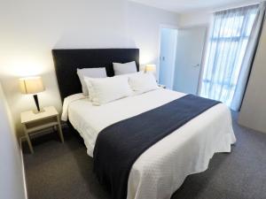 Kerikeri Homestead Motel & Apartments, Motel  Kerikeri - big - 45