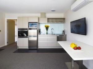 Kerikeri Homestead Motel & Apartments, Motels  Kerikeri - big - 43