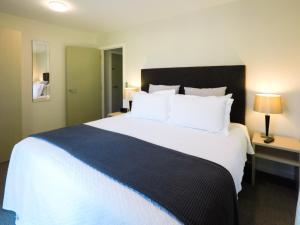 Kerikeri Homestead Motel & Apartments, Motel  Kerikeri - big - 82