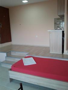 Apartments Bulatović, Апартаменты  Бар - big - 130