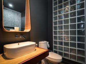 Saturdays Exclusive Apartment By Rents In Phuket, Ferienwohnungen  Rawai Beach - big - 4