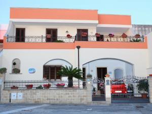 B&B Minerva - Castro di Lecce