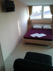 Apartments Bulatović, Апартаменты  Бар - big - 146