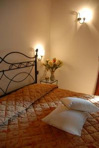Colleverde Country House, Hotels  Urbino - big - 13