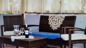 Hotel AnnaMare - AbcAlberghi.com