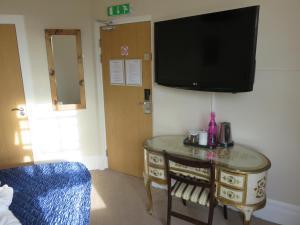 Journeys Brighton Hostel (32 of 78)