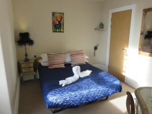 Journeys Brighton Hostel (12 of 78)