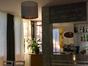 Alice Hotel - AbcAlberghi.com